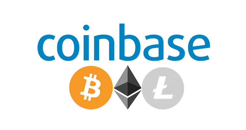 Coinbase Is Now A Licensed E Money In Uk Good News For Fans Of
